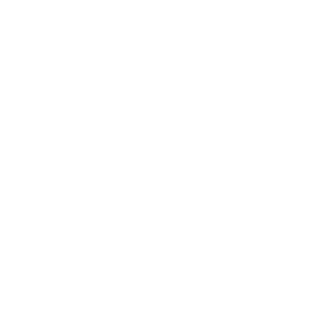 general-health-icon