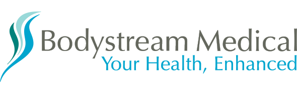 Bodystream is a Medical Cannabis Service Company
